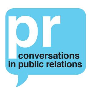 PR_conversations