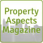Property Aspects Magazine Manchester