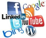 social media business forums