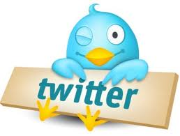 twitter_bird_with_sign