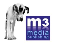 M3-Logo-2011-01