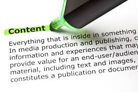 content_pen