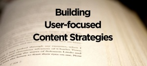 content strategies to attract customers